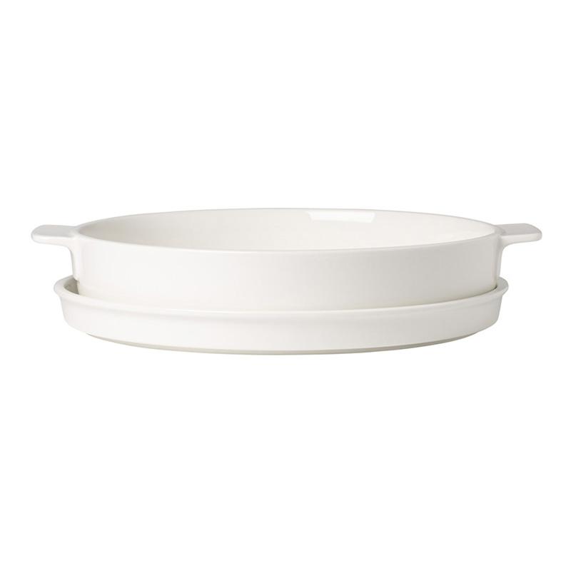 VB – Forma do pieczenia 28 cm Clever Cooking (1)