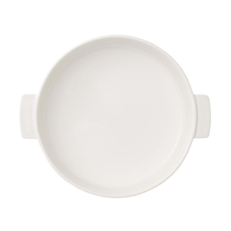 VB – Forma do pieczenia 28 cm Clever Cooking (3)
