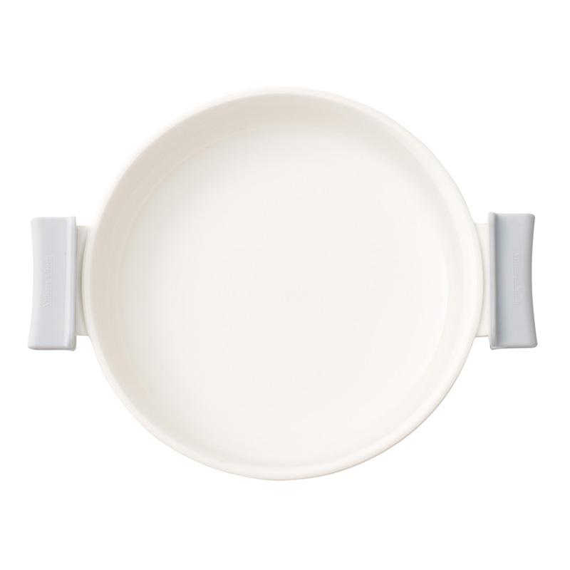 VB – Forma do pieczenia 24 cm + 3 el. Clever Cooki (2)