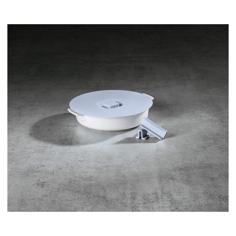 VB – Forma do pieczenia 24 cm + 3 el. Clever Cooki (6)