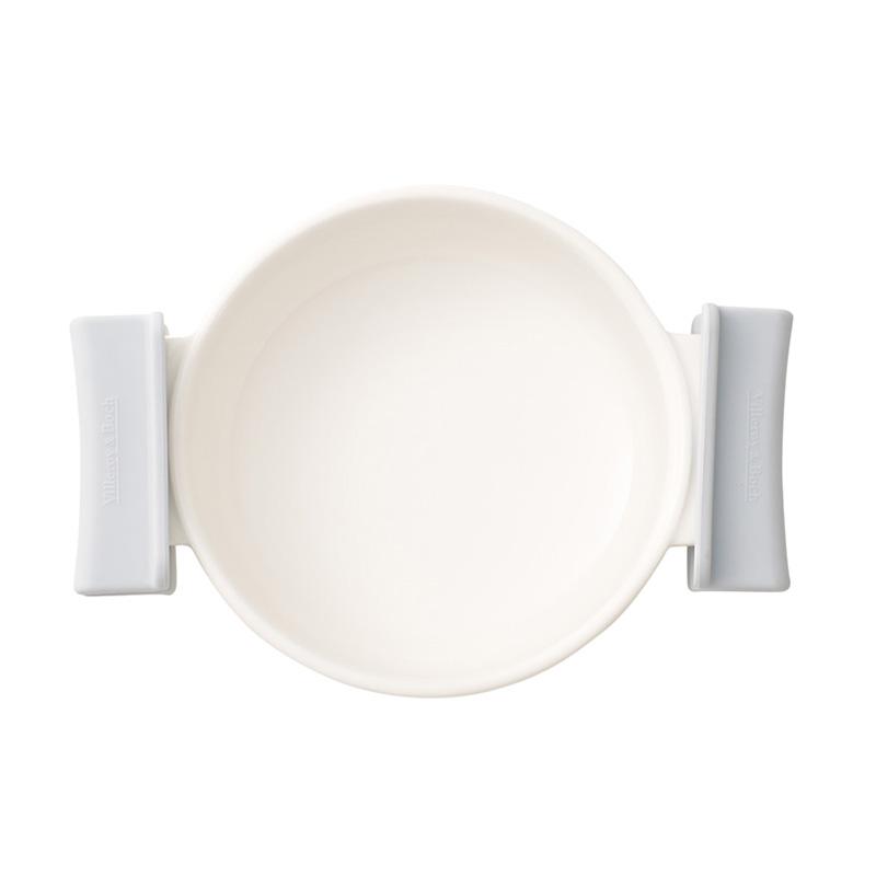 VB – Forma do pieczenia 15 cm + 3 el. Clever Cooki (2)