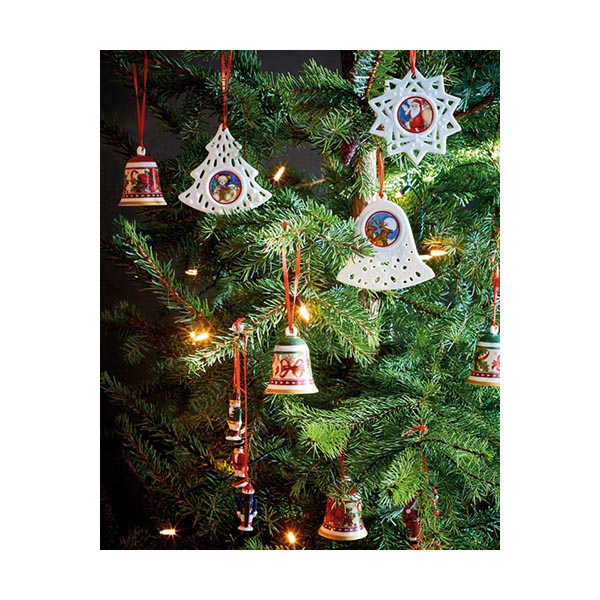 VB- Choinka My Christmas Tree (2)