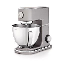 Robot kuchenny (szary) Profi Plus WMF