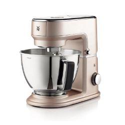 Robot kuchenny (pudrowy róż) Kitchenminis WMF