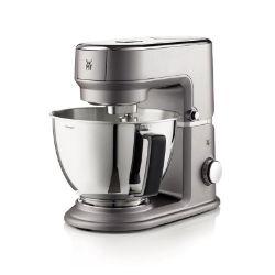 Robot kuchenny (ciemnoszary) Kitchenminis WMF