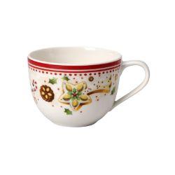 VB - Filiżanka do kawy Spadająca gwiazda