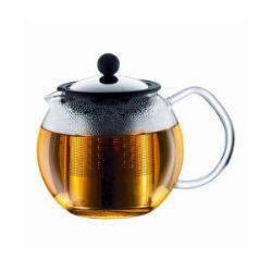 BODUM - Zaparzacz do herbaty z sitkiem, 0,5l.Assam