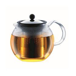 BODUM - Zaparzacz do herbaty z sitkiem 1,5l.,Assam
