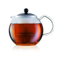 BODUM - Zaparzacz do herbaty z sitkiem1 l.,Assam