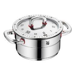 WMF - Minutnik w kształcie garnka, Premium One