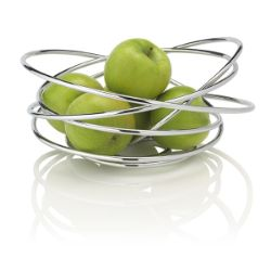 BB - Koszyk na owoce FRUIT LOOP