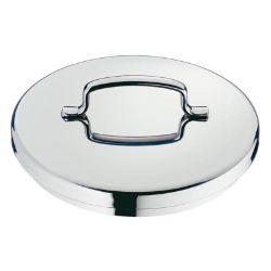 WMF - Pokrywka 12 cm,  Mini