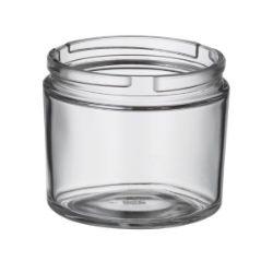 WMF - Zapasowa szklanka do pojemników Farm