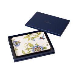 Półmisek 28 x 21 cm Amazonia (gift box) Villeroy & Boch