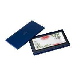 Półmisek 25 x 10 cm Amazonia (gift box) Villeroy & Boch