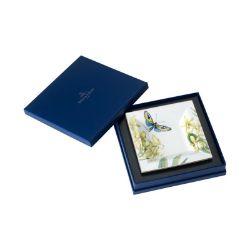 Półmisek kwadratowy Amazonia (gift box) Villeroy & Boch