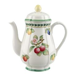 Dzbanek do kawy French Garden Villeroy & Boch