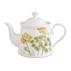 Dzbanek do herbaty 1.1 l Althea Nova Villeroy & Boch