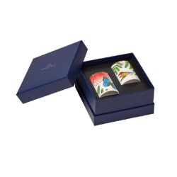 VB – Zestaw sól i pieprz Amazonia Anmut, gift box