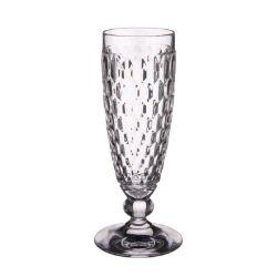 VB – Kieliszek do szampana Boston