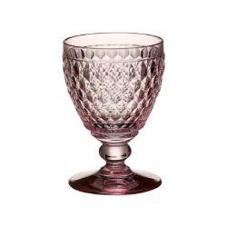 VB – Kieliszek do białego wina Boston, róż