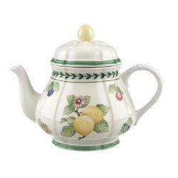 Dzbanek do herbaty French Garden Villeroy & Boch