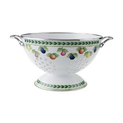VB – Durszlak 22,5 cm French Garden Kitchen