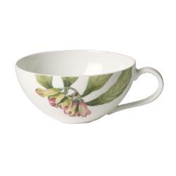 Filiżanka do herbaty 0.2 l Malindi Villeroy & Boch