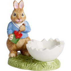 Kieliszek na jajko Max Bunny Tales Villeroy & Boch