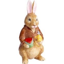 Figurka Królik Dziadek Hans Bunny Tales Villeroy & Boch
