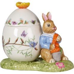 Pojemnik 90 ml Max z marchewką Bunny Tales Villeroy & Boch
