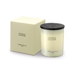 Świeca Premium 230 gr. Provence Lavender Cereria Molla
