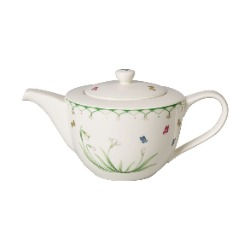 Villeroy & Boch Dzbanek do herbaty 6 os. Colourful Spring