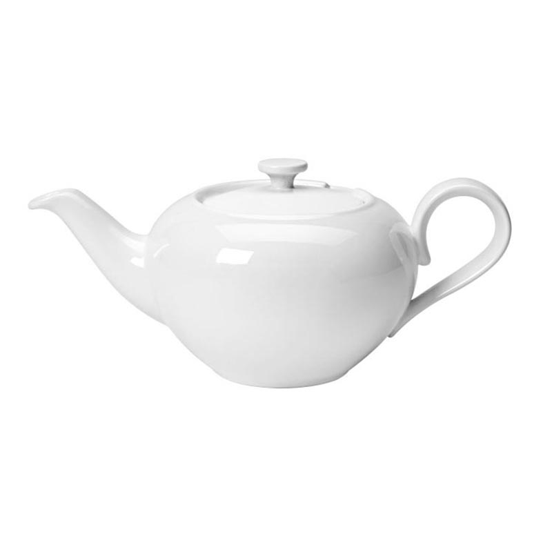 VB – Dzbanek do herbaty Royal (1)