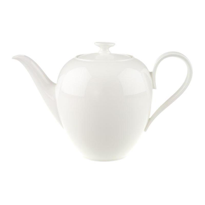 VB – Dzbanek na herbatę 1,5 l Anmut (1)