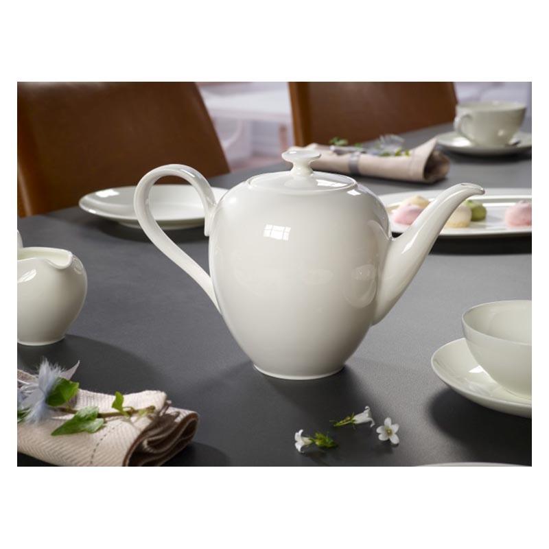 VB – Dzbanek na herbatę 1,5 l Anmut (2)