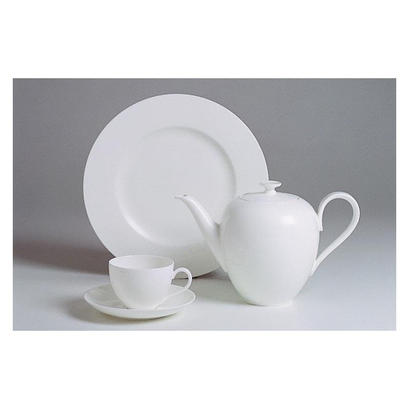VB – Dzbanek na herbatę 1,5 l Anmut (3)