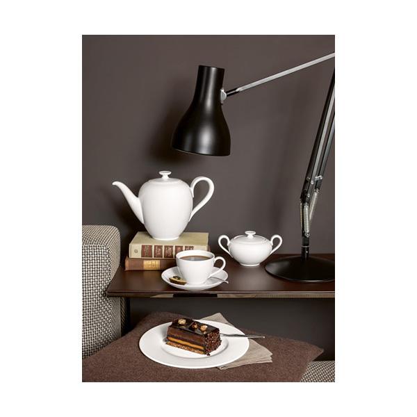 VB – Dzbanek na herbatę 1,5 l Anmut (5)