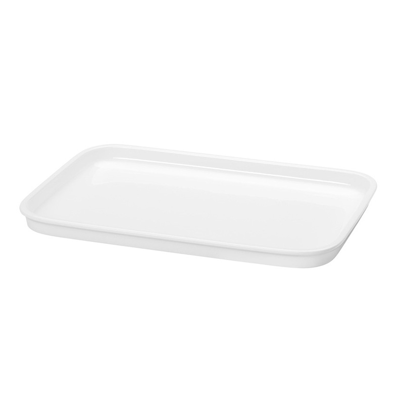 VB – Forma 32 x 22 cm Clever Cooking (1)
