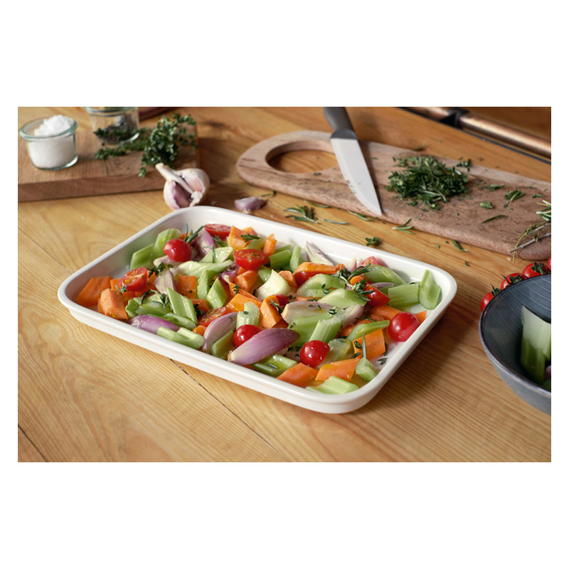 VB – Forma 32 x 22 cm Clever Cooking (2)