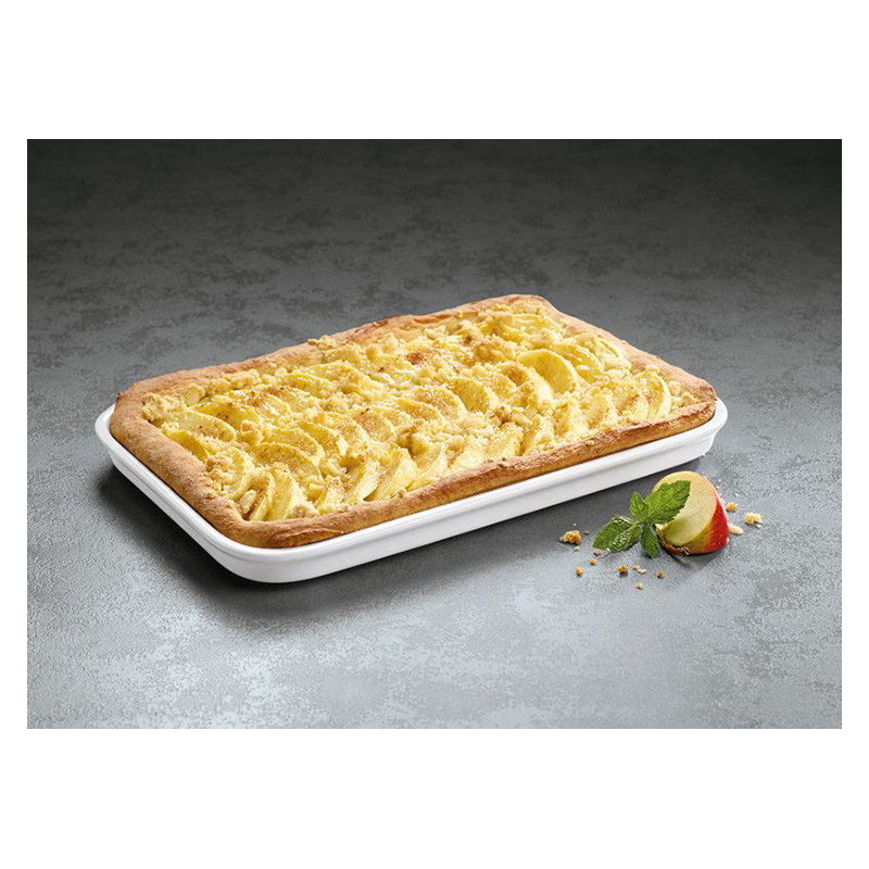 VB – Forma 32 x 22 cm Clever Cooking (3)