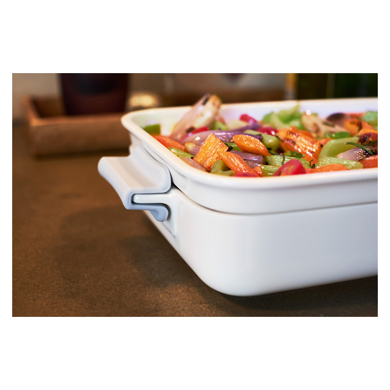VB – Forma 32 x 22 cm Clever Cooking (4)