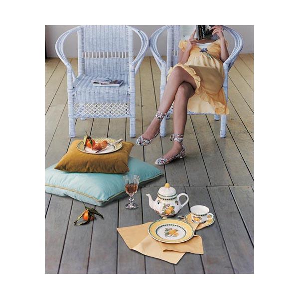 Dzbanek do herbaty French Garden Villeroy & Boch (3)