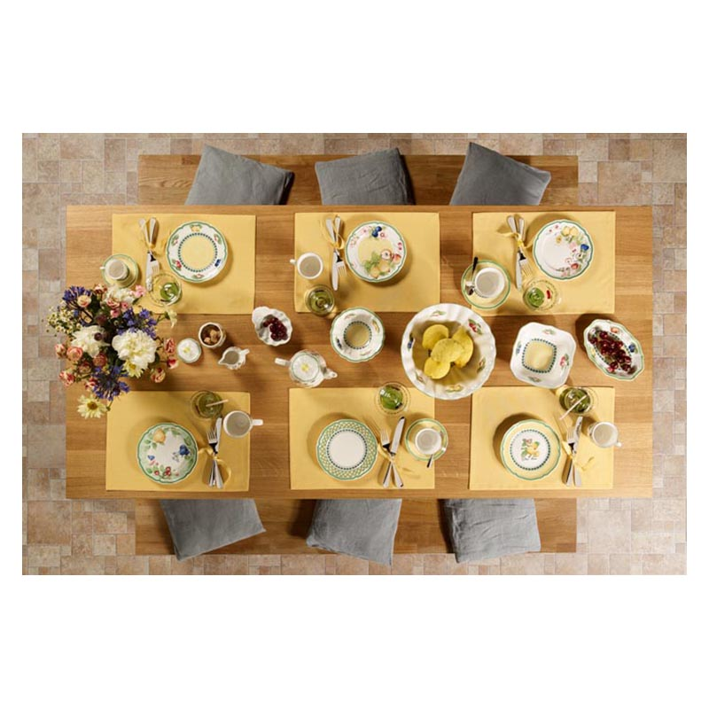 Dzbanek do herbaty French Garden Villeroy & Boch (4)