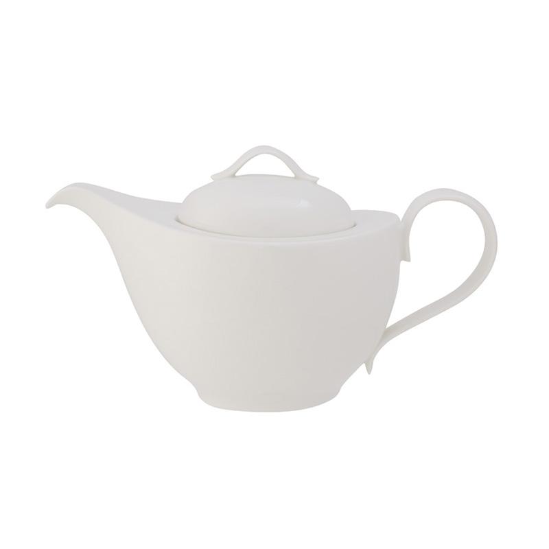 VB – Dzbanek do herbaty New Cottage Basic (1)