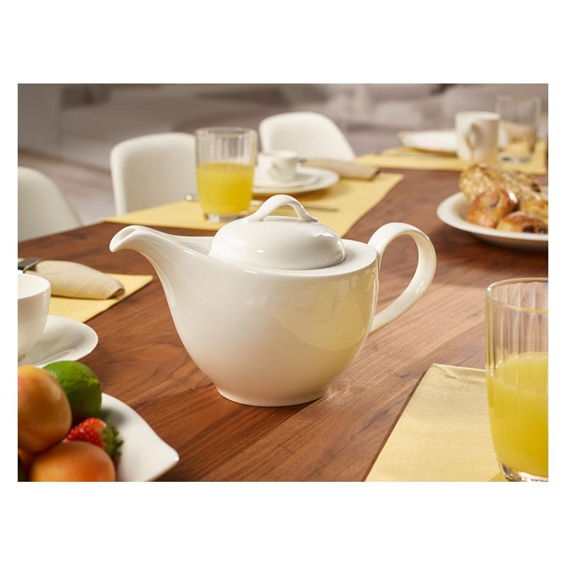 VB – Dzbanek do herbaty New Cottage Basic (2)