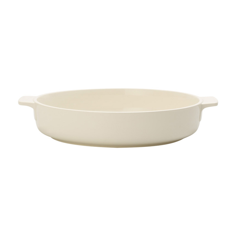 VB – Okrągła forma 28 cm Clever Cooking (1)